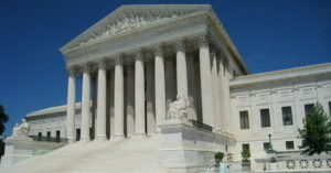 18 States Ask Supreme Court to Uphold 15-Week Abortion Ban, Say Modern Science 'Undermines' Roe
